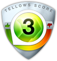 tellows Score 3 zu 02284272400