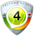 tellows Score 4 zu 02129497061