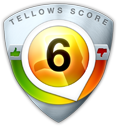 tellows Score 6 zu +67570894120