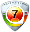 Tellows Score zu 02129494200