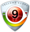 tellows Score 9 zu 082233948061